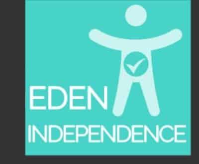 Eden Ability
